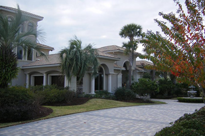Dream Estates in Myrtle Beach, South Carolina
